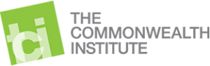 the-commonwealth-institute
