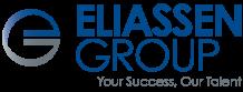 Eliassen_Web_New