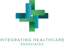 Integrating Healthcare Associates