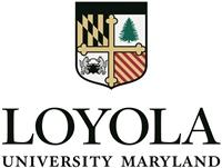 Loyola Univ 200 x 151