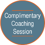 comp coaching session circle 3pt
