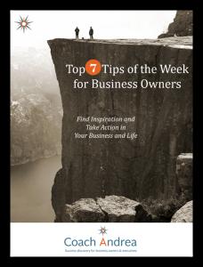 Top 7 eBook