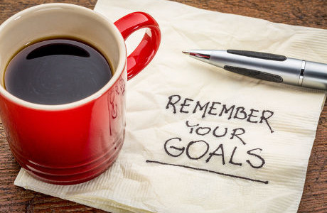 5 Best Practices for Achieving Your Goals